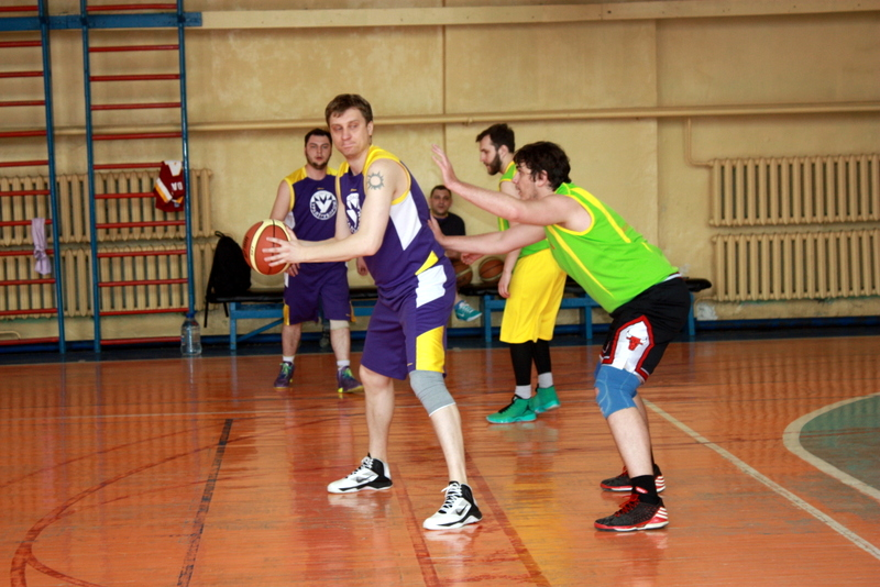 прогноз матча по баскетболу Либертад - Обрас - фото 11